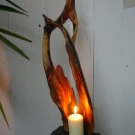 Flammingo